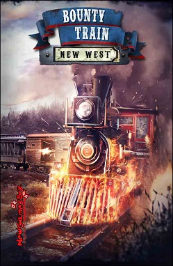 Bounty Train New West