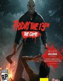 Friday the 13th The Game Challenges